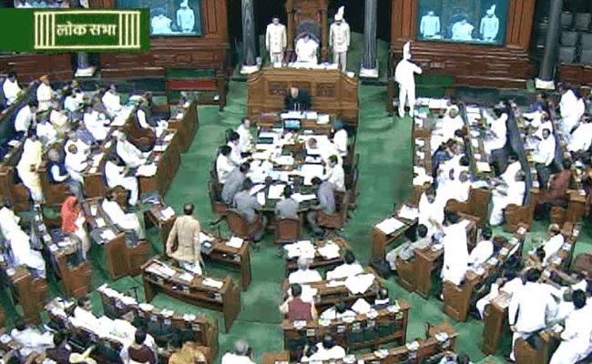 Employees Compensation (Amendment) bill 2016, Parliament, Lok sabha, Rs 1 lakh, Lok Sabha,