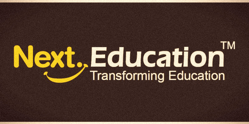 Next Education India Pvt. Ltd, Indian Institute of Technology Bombay, IIT-B, Online courses