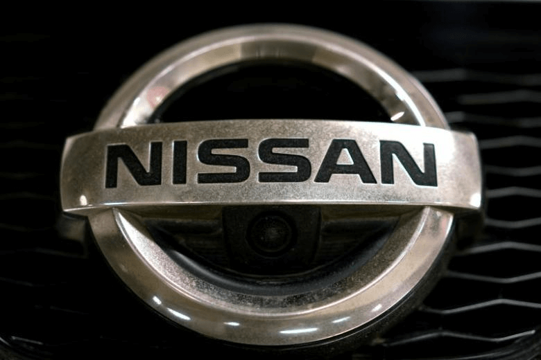 Nissan, India, Rs 15000, price hike, January 18, Auto, NewsMobile, Mobile News, India