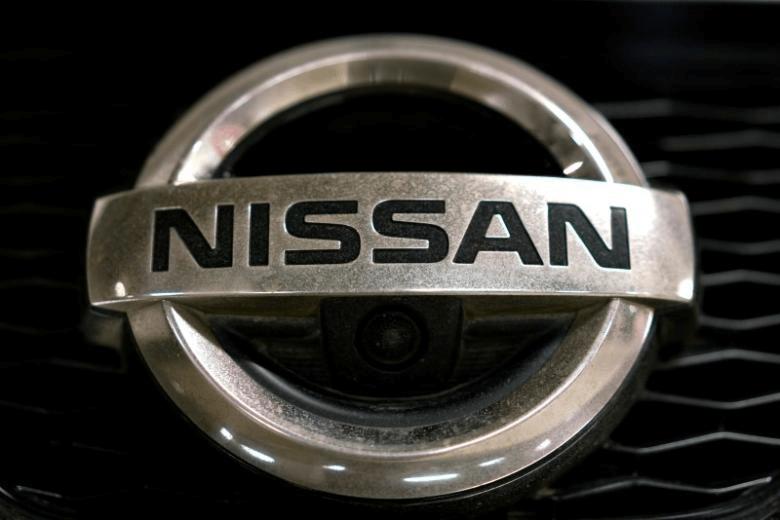 Nissan, India, Rs 15000, price hike, January 18, Auto, NewsMobile, Mobile News, India