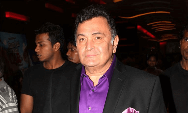 Indian Premier League, IPL, Rishi Kapoor, actor, twitter, Pakistan, players,