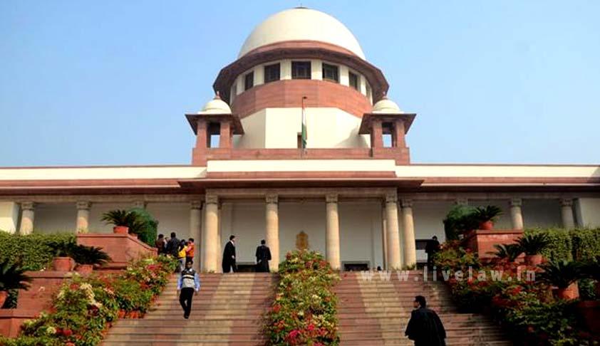 Akshay, Pawan, Vinay Sharma, Mukesh, Supreme Court, Nirbhaya rape case, December 16, 2012, Justice Dipak Misra, Justices R. Banumathi,Ashok Bhushan