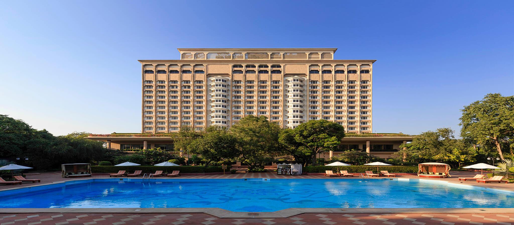 Taj Mahal Hotel, Taj Mansingh, Tata group, supreme court