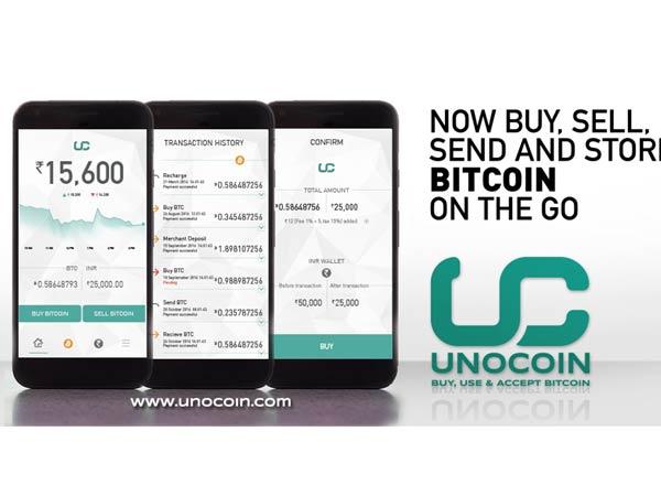 Bitcoin, Blockchain, company, Unocoin, PayU Biz,