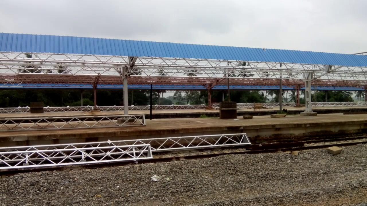 Railway authorities, Bhubaneswar railway station, Bhubaneswar, railway station, Odisha