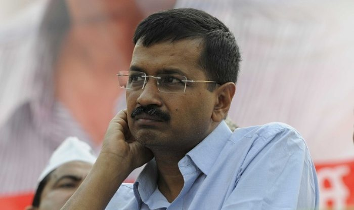 Arvind Kejriwal, Election Commission, disqualify 20 AAP MLAs, AAP, Aam Aadmi Party, Delhi, Chief Minister, NewsMobile, Mobile News, India