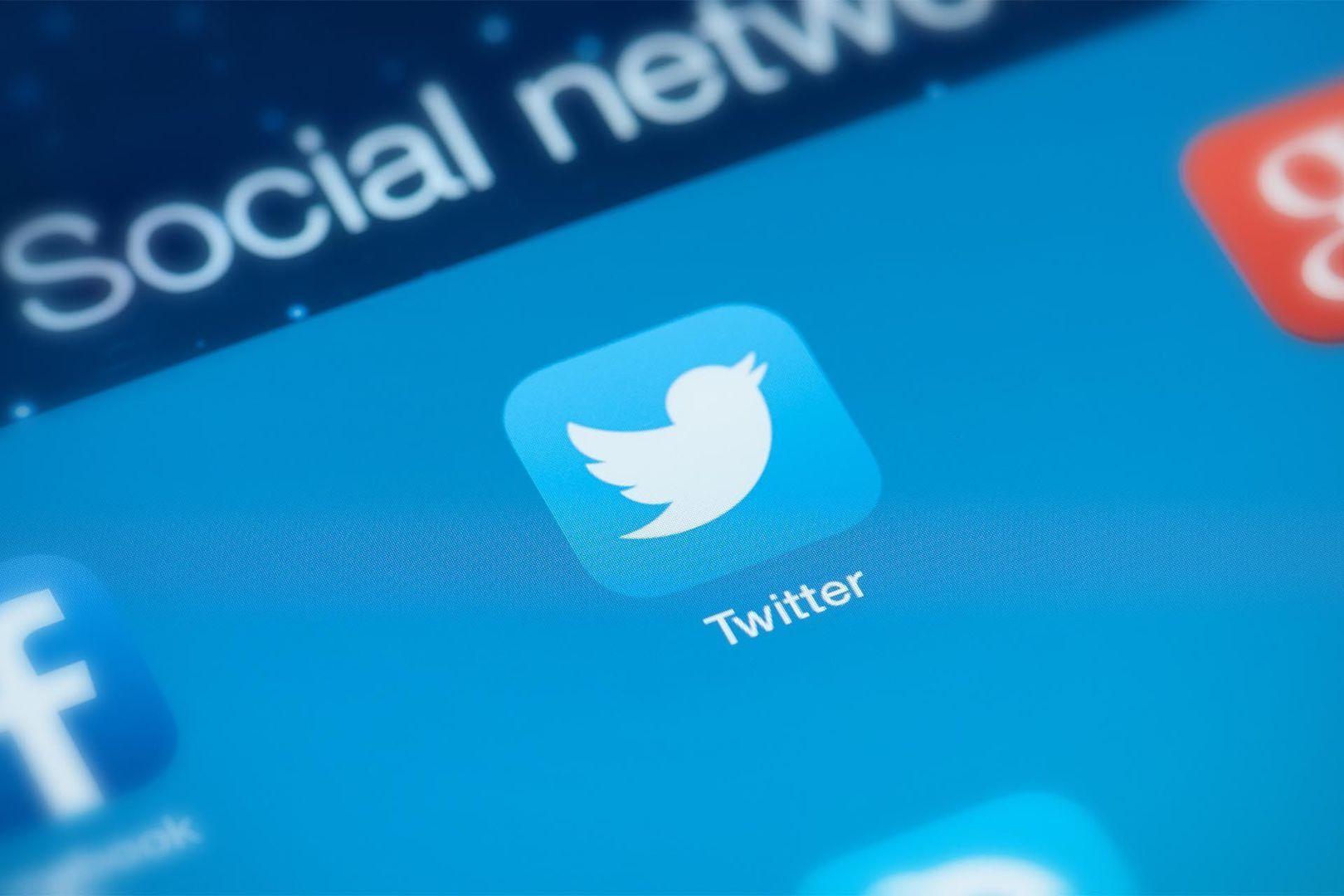 Twitter, Twitter Lite