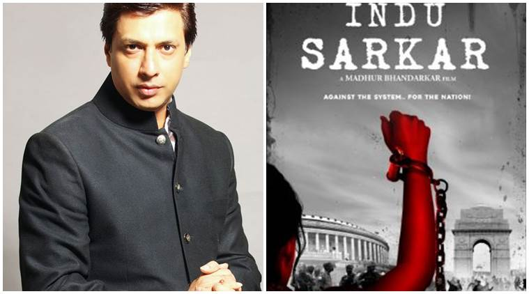 Madhur Bhandarkar's 'Indu Sarkar' gets a release date