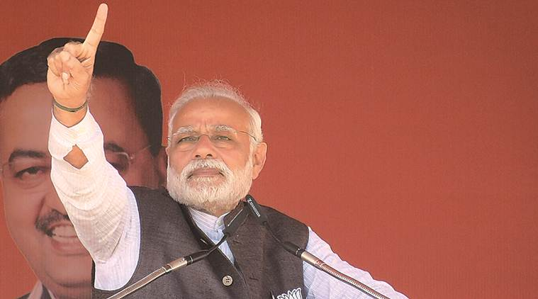 Narendra Modi, BJP, Gujarat Assembly