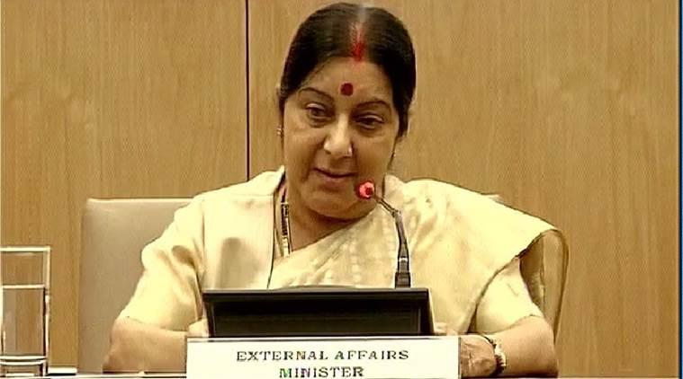 India–United States relations