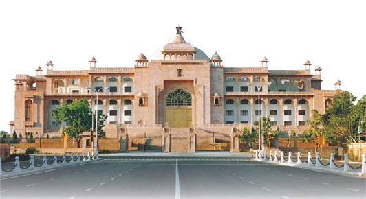 Rajasthan Assembly Speaker, Rajasthan, Rajasthan Assembly, MLA, Hanuman Beniwal, Speaker, Kailash Meghwal