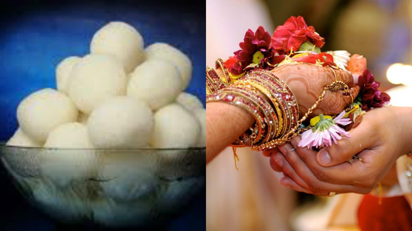 Kurmapur village, Lucknow, weddings