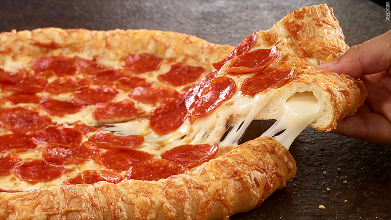 Pizza, healthy, food, lifestyle,