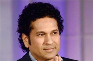 Film helped me relive important moments of life: Tendulkar