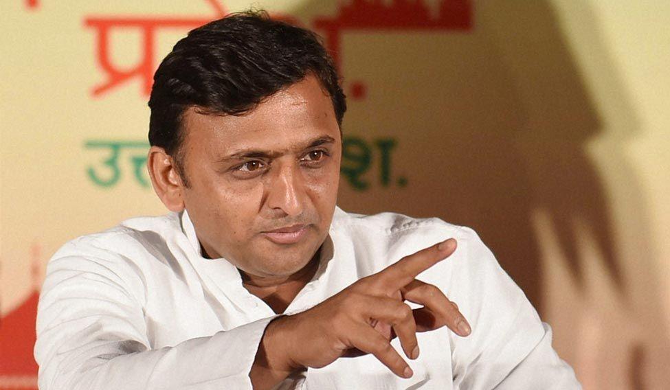 One Nation, One Election, Akhilesh Yadav, Samajwadi Party, NewsMobile, Politics, Mobile News, India