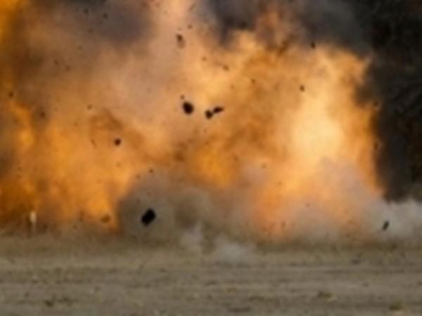 Jharkhand, Hazaribagh railway station, blast, Jharkhand, local news