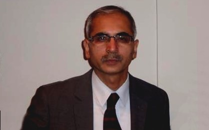 IFS officer, Vinay Mohan Kwatra, India, Indian ambassador, France, appointment, reshuffle, power buzz, Indian Ambassador to France