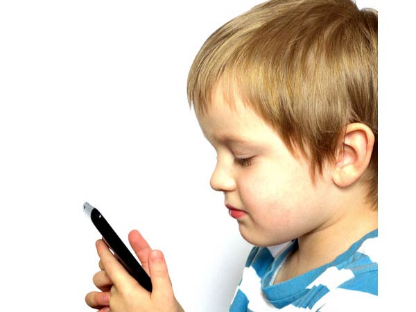 Image result for phone with baby pictures
