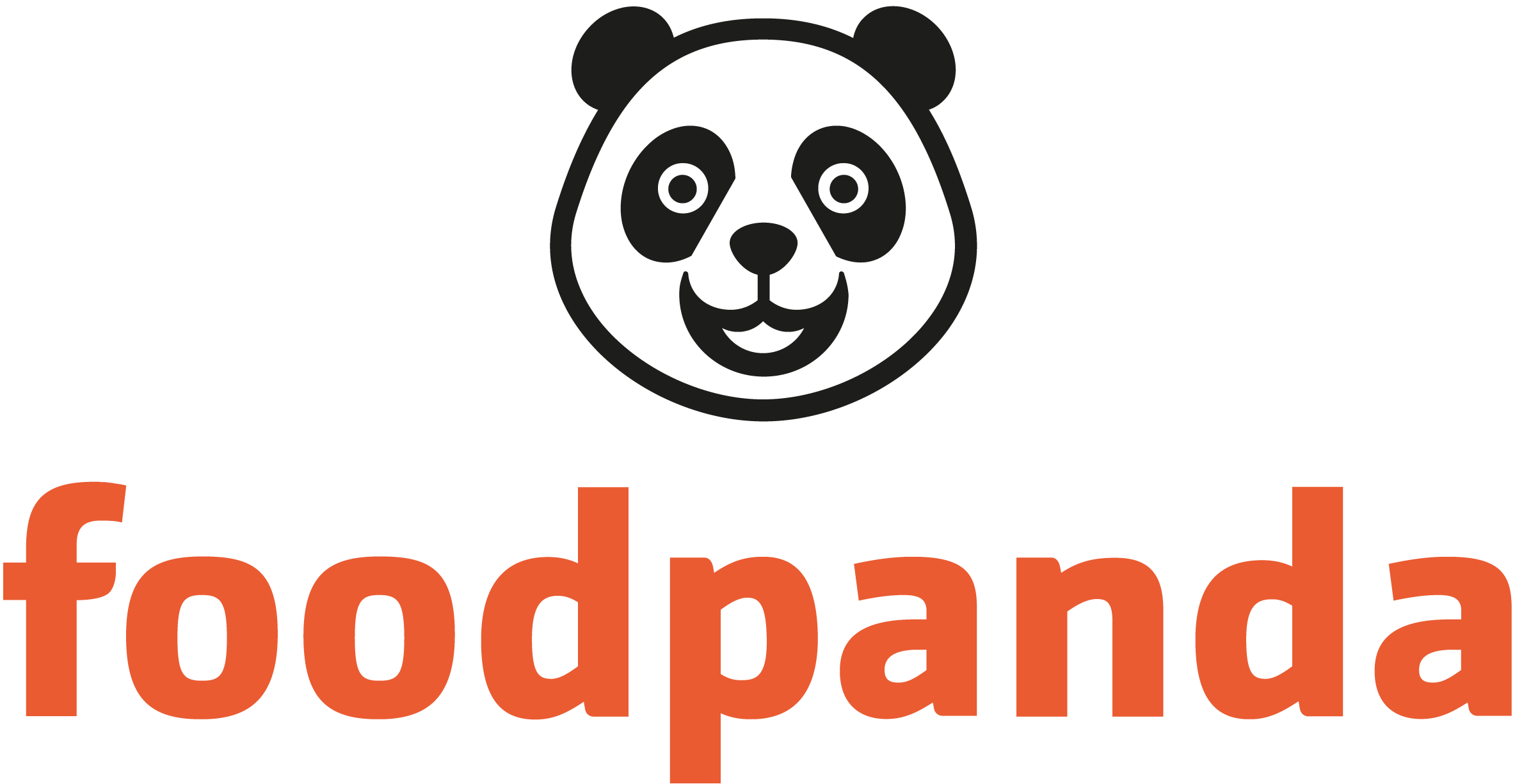 Foodpanda, appointment, Anshul Khandelwal, Marketing Head, NewsMobile, Startup, Start o Sphere, Mobile News, India