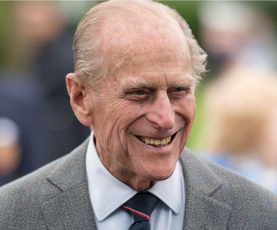 Duke of Edinburgh, Prince Philip, retirement, Buckingham Palace