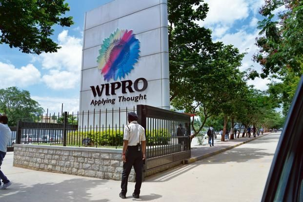 Wipro, Adobe, partnership, digital services, Business, Tech, NewsMobile, Mobile News, India