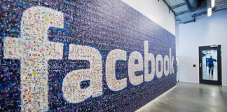 Facebook, Artificial Intelligence, Tech, Technology, NewsMobile, Mobile News, India
