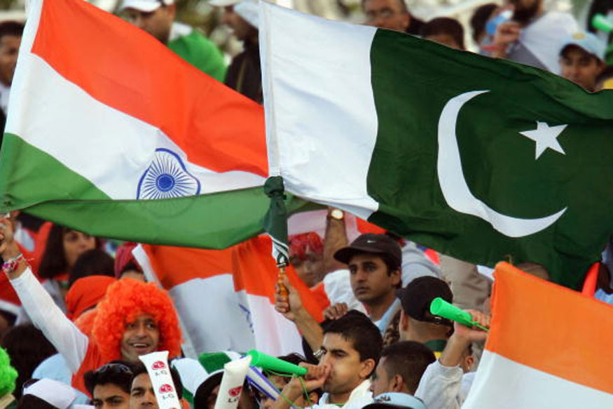 Preview: India vs Pakistan lock horns in Champions Trophy 2017 today