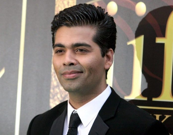 Karan Johar, Filmmaker, Director, Trolls, NewsMobile, Mobile News, India