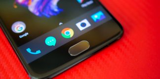 OnePlus 5, Face Unlock, feature, OnePlus, Tech, NewsMobile, Mobile News, India