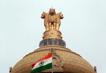 Bureaucratic reshuffle, Bureaucracy, Power Buzz, Appointment, NewsMobile, Mobile, News, central government, India
