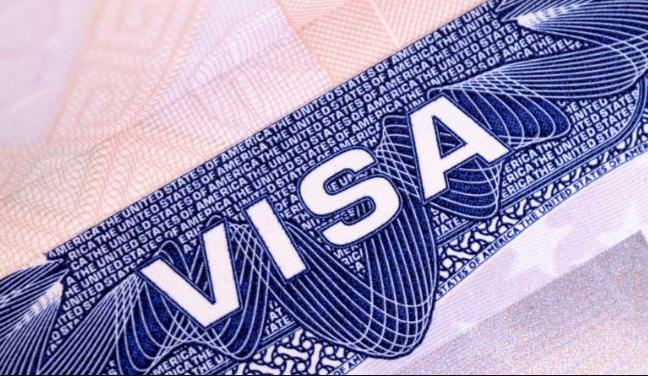 Visa, US, States, Tough, Process, H-1B, NewsMobile, Mobile News