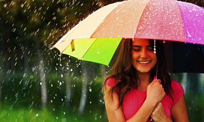 monsoon, fashion, trends, rains