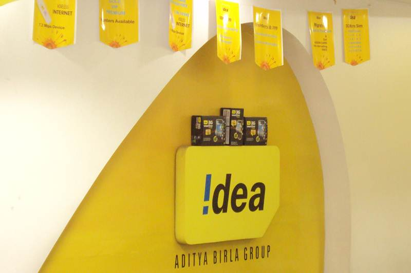 Idea Cellular Records Highest 4g Upload Speed In May Courtesy Trai