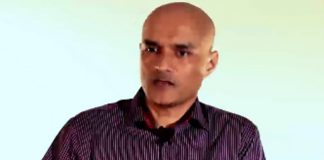 Kulbhushan Jadhav, Consular, access, International Court of Justice, Pakistan, India, NewsMobile, Mobile, News, India