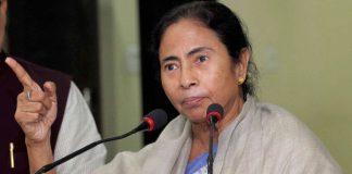 Mamata Banerjee, TMC, Candidates List, West Bengal, Lok Sabha Elections, 2019, News Mobile, News Mobile India