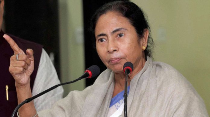 Mamata Banerjee, TMC, Candidates List, West Bengal, Lok Sabha Elections, 2019, News Mobile, News Mobile India