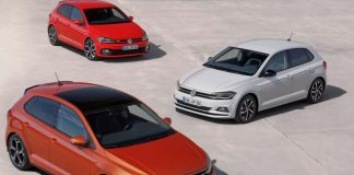 Volkswagen, Polo, Pollution, Diesel, Test, Study, Auto, NewsMobile, Mobile News