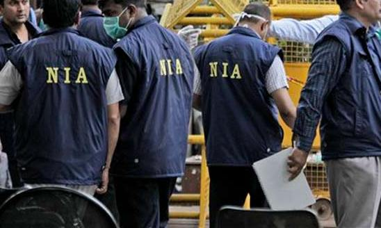 National Investigation Agency, NIA, Pakistan, Diplomat, Amir Zubair Siddiqui, 26/11, attack, Terrorism, NewsMobile, Mobile News, India