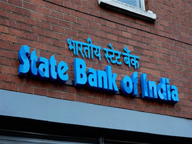 SBI, Minimum Charge, Balance, Bank, Finance, NewsMobile, Mobile News