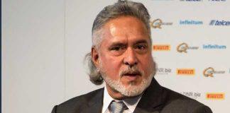 Vijay Mallya, Rs 9000 crore, London, court