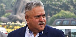Vijay Mallya, Fugitive, liquor baron, London, UK, Banks, India, NewsMobile, Mobile News, India