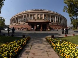 Criminal Law Bill, proposes, death penalty, child rape, convict, passed, Lok Sabha, NewsMobile, Mobile News, India