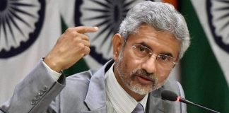 EAM, S Jaishankar, PM Narendra Modi, External Affairs Minister, News Mobile, News Mobile India