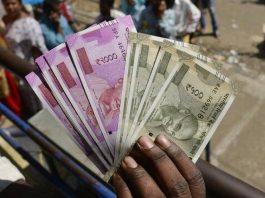 Rs 235308 crore, cesses, education, Swachh Bharat, Krishi Kalyan
