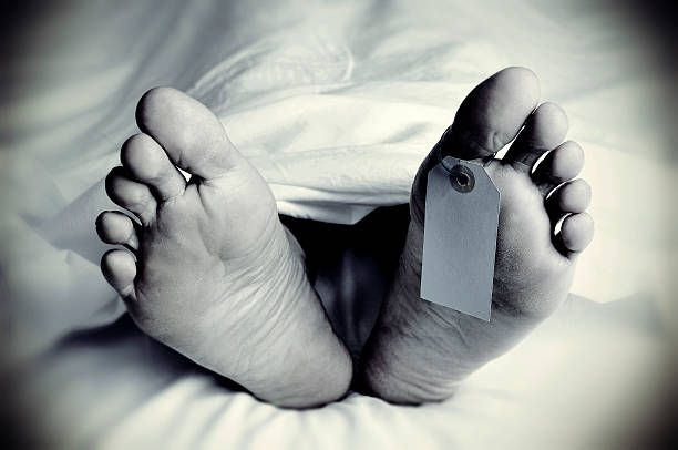 Man, kill, father, share, retirement, funds, Telangana, City Scape, NewsMobile, Mobile, News, India