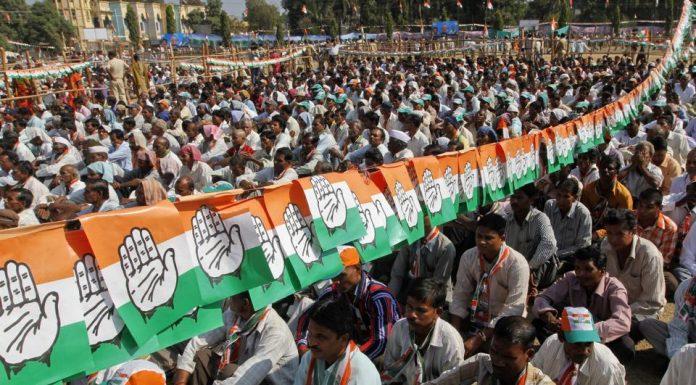 BJP, sexual harassment, Congress, social media, office, NewsMobile, Mobile News, India