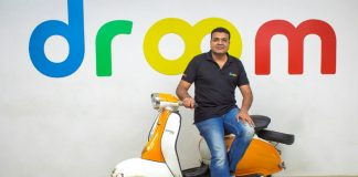 Delhi, Pune, Ahmedabad, automobile markets, Droom, Startup, Start o Sphere, NewsMobile, Mobile News, India