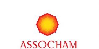 ASSOCHAM, SEBI, corporate governance, DS Rawat,transparent valuation, corporate scams,Indian stock market,