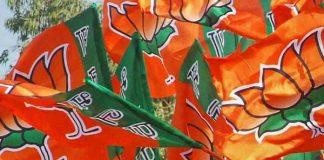 Shwet Malik, BJP, Punjab, Chief, NewsMobile, Power Buzz