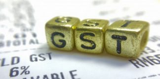 Pending, GST, refunds, Rs 2077 crore, Finance Ministry, Arun Jaitley, Goods and Services Tax, NewsMobile, Mobile News, India